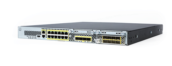 cisco2100.png
