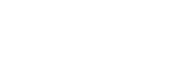 tightensecurity.png